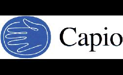 Capio Klinik im Park