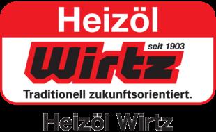 Heizöl Wirtz