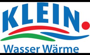 Wasser-Wärme-Klein