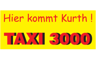 Bild zu TAXI 3000 in Willich