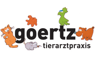 Bild zu Goertz, Josef in Wevelinghoven Stadt Grevenbroich