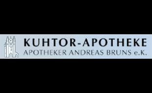 Bild zu Kuhtor-Apotheke in Kempen
