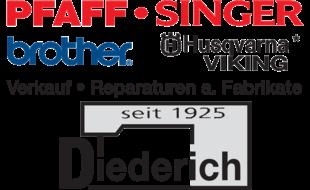Bild zu Diederich GmbH in Wuppertal