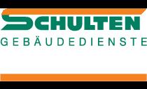 Bild zu Schulten Paul GmbH & Co KG in Hilden