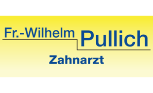 Bild zu Pullich, Fr.- Wilhelm in Dinslaken