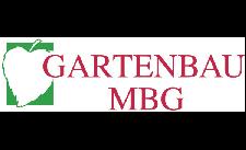 Gartenbau MBG