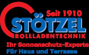 Bild zu Stötzel Rolladentechnik in Düsseldorf