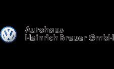 Bild zu Autohaus Breuer in Kapellen Stadt Grevenbroich