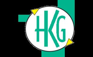 Bild zu Pflegedienst HKG GmbH in Düsseldorf