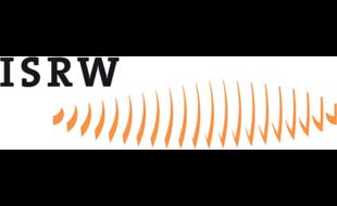 Ingenieurbüro ISRW - Institut für Schalltechnik, Raumakustik, Wärmeschutz