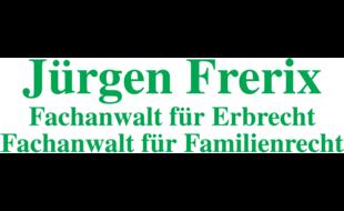 Frerix