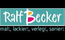 Bild zu Becker Ralf in Ratingen