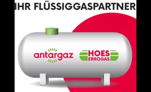 Logo von Antargaz Hoes Errogas