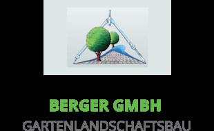 Berger GmbH
