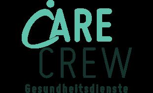 CareCrew Gesundheitsdienste GmbH, Lukas Sokolowski