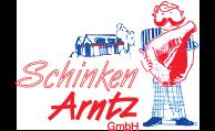 Schinken Arntz GmbH