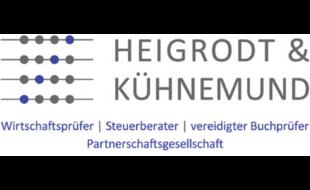 Bild zu Heigrodt & Kühnemund in Kaarst