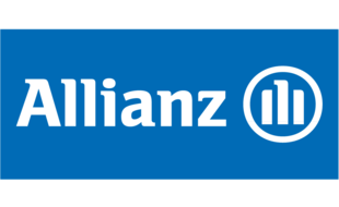 Allianz Generalvertretung Schröder-Franken-Stops OHG
