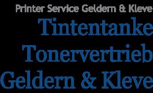 Printer Service Geldern & Kleve