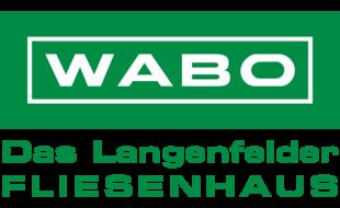 WABO GmbH