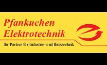 Elektrotechnik Pfankuchen GmbH