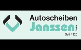 Bild zu Autoglas Janssen in Krefeld