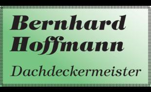 Bild zu Dachdeckermeister, Bernhard Hoffmann in Krefeld