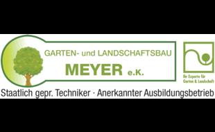 Garten- und Landschaftsbau Meyer e.K.