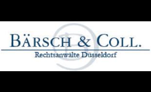 Bärsch & Coll.