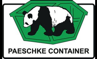 Bild zu Container P&P Paeschke GmbH in Langenfeld im Rheinland