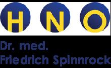 Spinnrock Friedrich Dr. med.