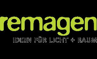 Logo von Remagen