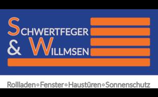 Bild zu Achim Schwertfeger & Marcel Willmsen Gbr in Viersen