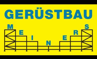 Bild zu Gerüstbau MEINERS GmbH & Co. KG in Krefeld