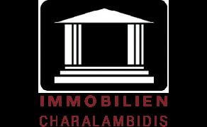Charalambidis Immobilien