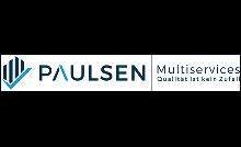 Logo von Paulsen Multiservices GmbH