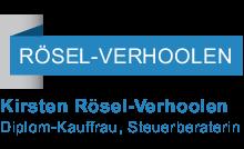 Bild zu Rösel-Verhoolen in Rheinberg