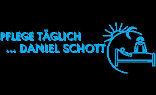 Bild zu Pflege Täglich...Schott in Düsseldorf
