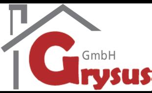Bild zu Grysus GmbH in Duisburg