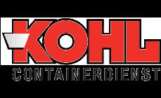 Kohl Containerdienst GmbH