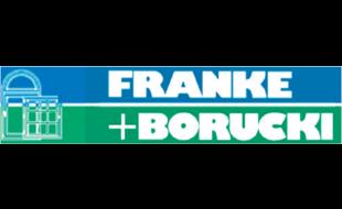 Bild zu Franke & Borucki GmbH in Düsseldorf