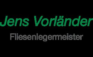 Bild zu Jens Vorländer in Wuppertal