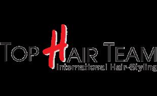 Bild zu Top Hair Team in Büttgen Stadt Kaarst