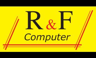Bild zu R & F Computer Service in Remscheid
