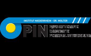 PIN-Psych. Instit. am Niederrh. Dr. Wolter