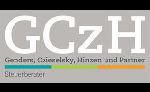 Bild zu Genders Czieselsky Hinzen und Partner GCzH in Düsseldorf