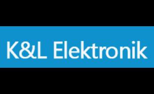 Bild zu K & L Elektronik in Düsseldorf