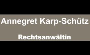 Bild zu Karp-Schütz Annegret in Wuppertal