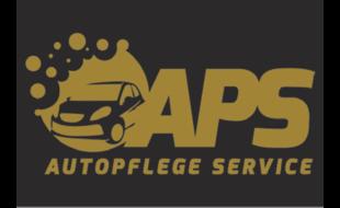 Bild zu APS Autopflege Service in Langenfeld im Rheinland