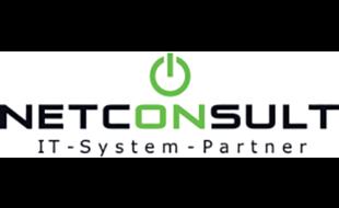 Bild zu NETCONSULT GmbH in Moers